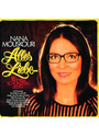 Nana Mouskouri - Alles Liebe