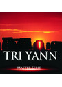 Tri Yann - Master Serie/Talents du Siecle
