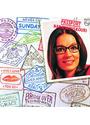 Nana Mouskouri - Passport