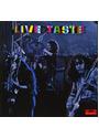 Taste - Live