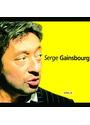 Serge Gainsbourg - Master Serie Vol.3/Talents du Siecle