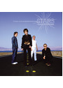 the Cranberries - Stars - The Best Of 1992-2002