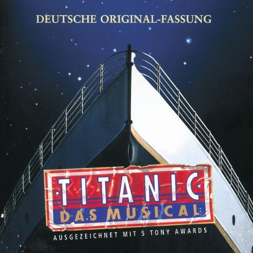 Various - Titanic