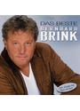 Bernhard Brink - Das Beste