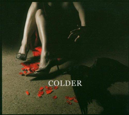 Colder - Heat