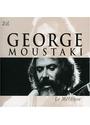 Georges Moustaki - Le Meteque-Live-Recordings