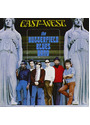 the Butterfield Blues Band - East West