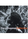 Tracy Chapman - The Tracy Chapman Collection