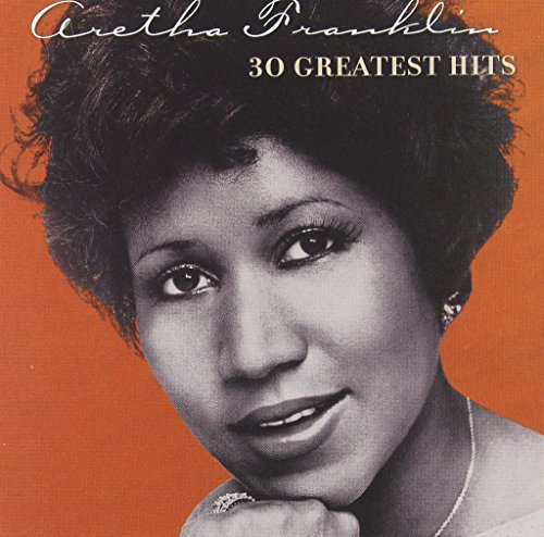 Aretha Franklin - The Definitive Soul Collection