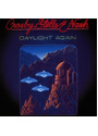 Crosby Stills & Nash - Daylight Again (Remastered)