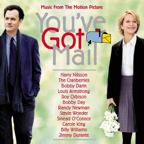E-Mail für dich (You´ve Got Mail) [Soundtrack]