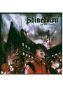 Shinedown - Us and Them