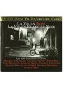 Jacques Brel - La Vie en Roes,la Vie en Blan