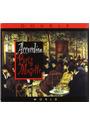 Various - Paris Musette-Anthology