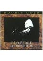 Leo Ferre - Le Disque d'Or [UK-Import]