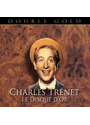 Charles Trenet - Disque d'Or [UK-Import]