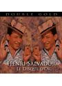 Henri Salvador - Le Disque d'Or
