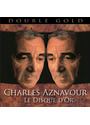 Charles Aznavour - Le Disque d'Or