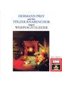 H. Prey - Weihnachtslieder