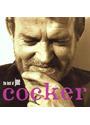 Joe Cocker - Best of Joe Cocker