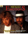 Mixed Emotions - Mixed Emotions