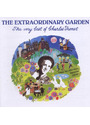 Charles Trenet - The Extraordinary Mary Garden/