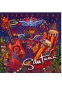 Santana - Supernatural (Australian Import)