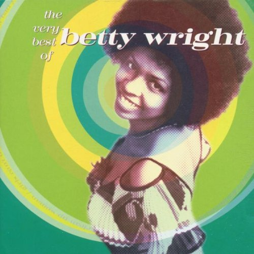 Betty Wright - Best of,the,Very