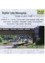 Various - Rollin' Into Memphis (Songs of John Hiatt)