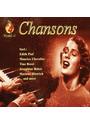 Various - Chansons