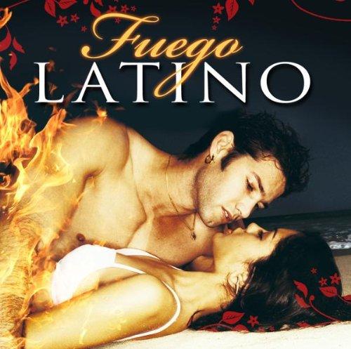 Various - Fuego Latino
