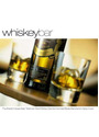Various - Whiskey Bar