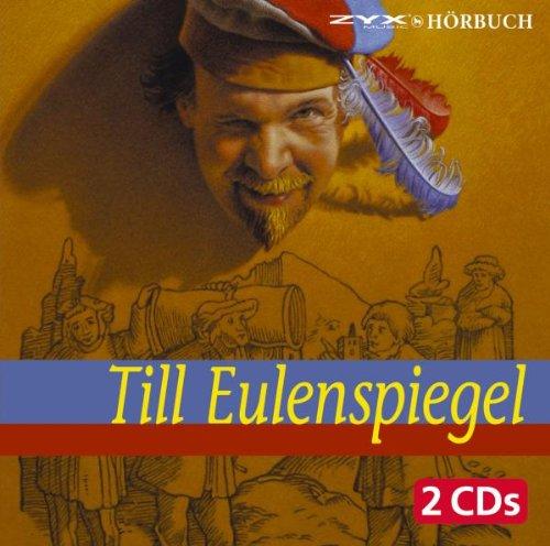 Bodo Leser: Primus - Till Eulenspiegel