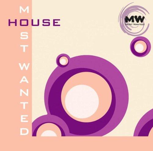 Various - House