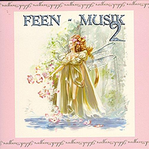 Björnemyr - Feen Musik 2
