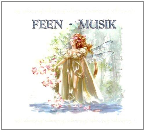 Parzzival - Feen-Musik