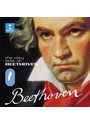 Various - The Very Best of Beethoven
