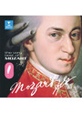 Various - Best of Mozart,the Very