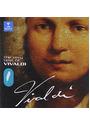 Various - Best of Vivaldi,the Very