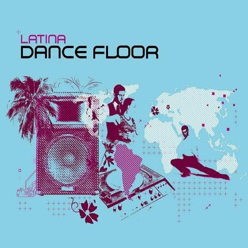Various - Latino Dance Floor