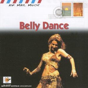 Baligh Hamdi - Belly Dance