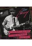 Jon Emery - If You Don T Buy This,I Ll Fi
