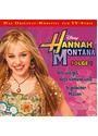 Walt Disney - Hannah Montana Folge 1