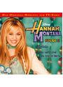 Walt Disney - Hannah Montana Folge 2