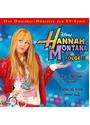 Walt Disney - Hannah Montana Folge 3