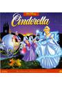 Cinderella: Das Original-Hörspiel zum Film - Walt Disney