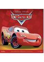 Cars - Das Original-Hörspiel zum Film - Walt Disney [Audio CD]