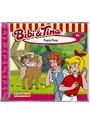 Bibi und Tina - Papis Pony
