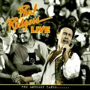 Paul Rodgers - Live