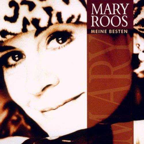Mary Roos - Meine Besten